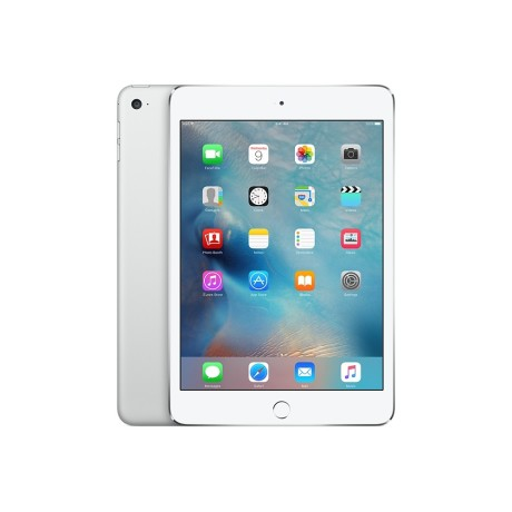 apple-ipad-mini-4-32gb-big-0