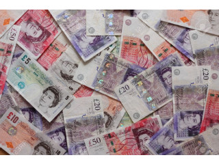 BUY HIGH QUALITY UNDETECTABLE COUNTERFEIT BANKNOTES FOR SALE GP POUNDS