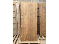 old-door-stripping-birmingham-small-5