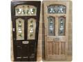 old-door-stripping-birmingham-small-1