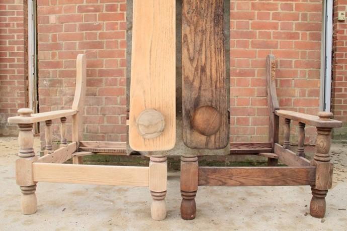 old-door-stripping-birmingham-big-3