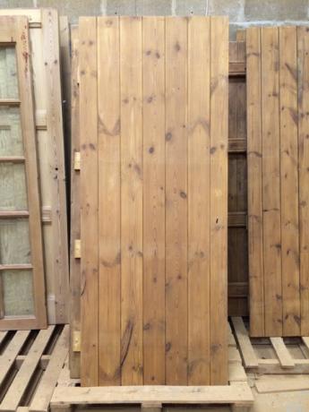 old-door-stripping-birmingham-big-5