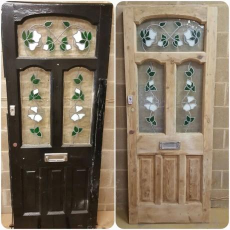 old-door-stripping-birmingham-big-1