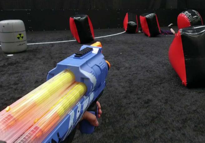 nerf-gun-party-big-0