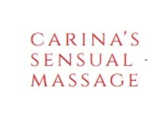 Female Sensual Massage | Sensual Naturist Massage | Visiting Sensual Massage | Female Therapist Near Me