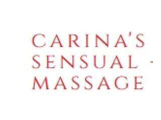 Female Sensual Massage | Sensual Naturist Massage | Visiting Sensual Massage | Female Therapist Near Me
