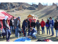 best-private-and-group-tours-to-mongolia-small-3