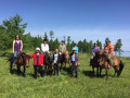 best-private-and-group-tours-to-mongolia-small-5