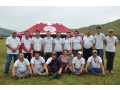 best-private-and-group-tours-to-mongolia-small-1