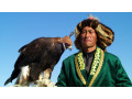 best-private-and-group-tours-to-mongolia-small-0