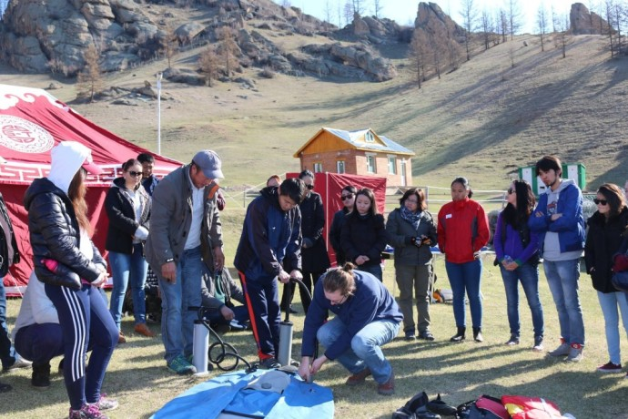 best-private-and-group-tours-to-mongolia-big-3