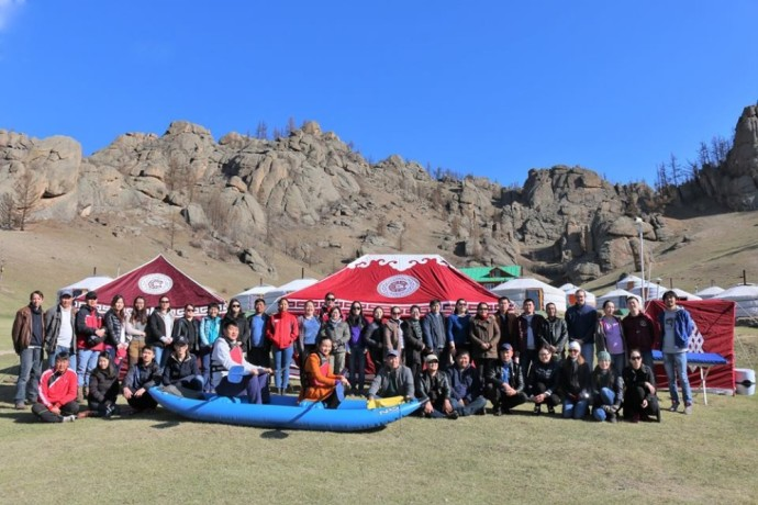best-private-and-group-tours-to-mongolia-big-4