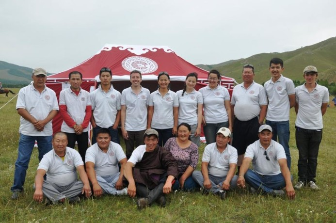 best-private-and-group-tours-to-mongolia-big-1