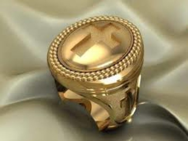 african-magic-rings-for-money-powers-fame-and-wealth-call-drdene-big-1