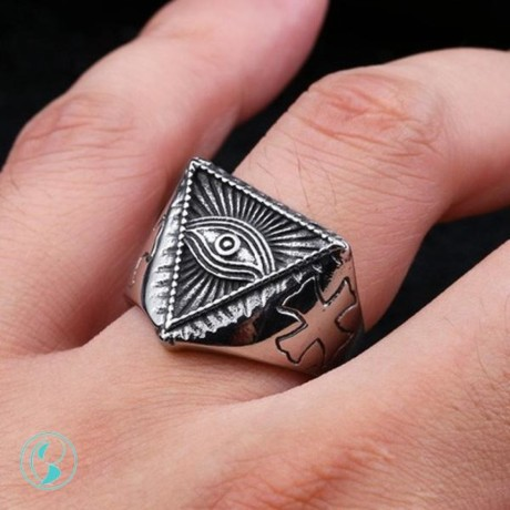 african-magic-rings-for-money-powers-fame-and-wealth-call-drdene-big-0