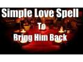 lost-love-spell-caster-100-guarantee-small-0
