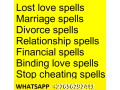lost-love-spell-caster-100-guarantee-small-1