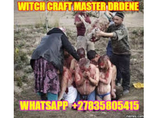 Lost love spell caster 100% guarantee +27835805415
