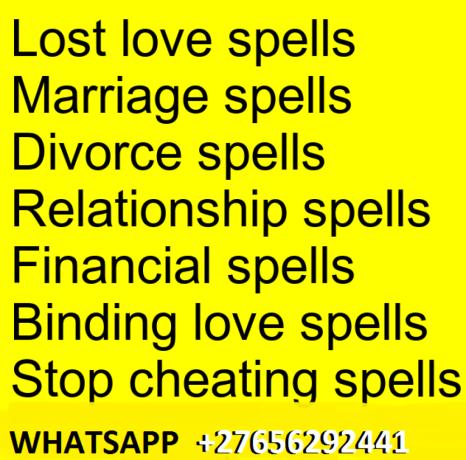 lost-love-spell-caster-100-guarantee-big-1
