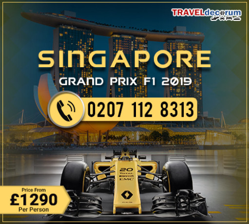 book-singapore-grand-prix-tour-package-and-singapore-f1-package-deals-big-0