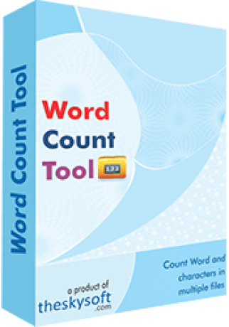 word-count-software-big-0