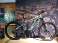 2019-specialized-mens-turbo-levo-comp-carbon-small-0