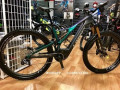 2019-specialized-mens-turbo-levo-comp-carbon-small-4
