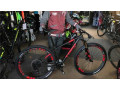 2019-specialized-mens-turbo-levo-comp-carbon-small-3