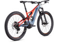 2019-specialized-mens-turbo-levo-comp-carbon-small-2