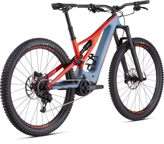 2019-specialized-mens-turbo-levo-comp-carbon-big-2