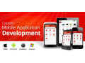 expert-iphone-app-develop-android-app-development-natural-seo-company-small-2