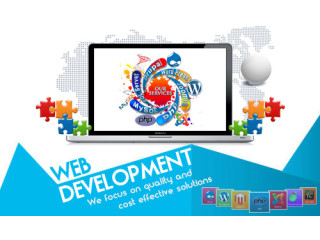 Expert iphone app develop, android app Development, natural SEO company