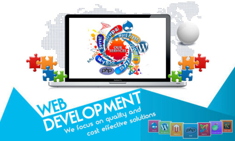expert-iphone-app-develop-android-app-development-natural-seo-company-big-4