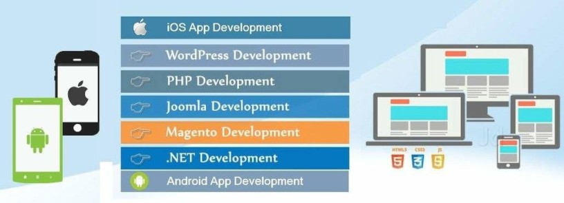 expert-iphone-app-develop-android-app-development-natural-seo-company-big-0