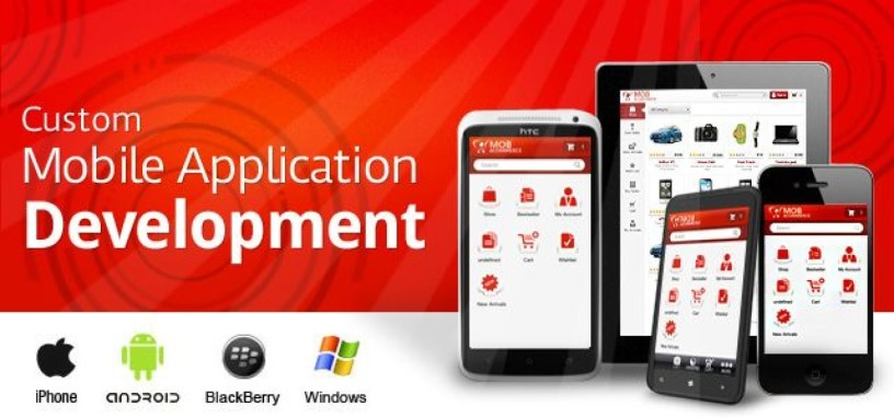 expert-iphone-app-develop-android-app-development-natural-seo-company-big-2