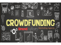 crowdfunding-marketing-agency-small-0