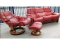 ekornes-stressless-red-3-seat-recliner-1-x-chair-recliner-and-stool-small-1